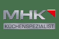 logo_mhk_color
